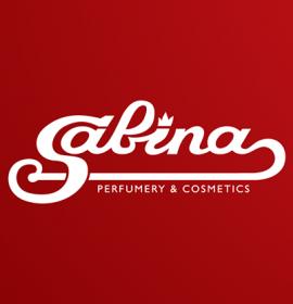 "Sabina ""Metropark"""