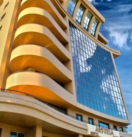 Astoria Hotel Baku