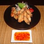 Mado Sushi