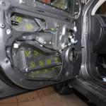 Avto Tuning Z & Z Exclusive-Car Design
