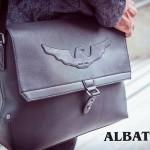 Albatros (Kişi geyimi)