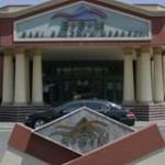 Bakı Əyləncə Mərkəzi