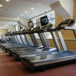 Atlant Gym