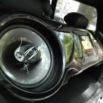 Lada Tuning