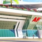 Af Mall