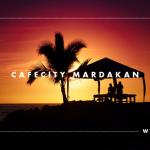CafeCity Mardakan