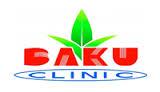 Baku Clinic