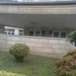 2 Nömrəli Bakı Baza Tibb Kolleci