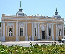 Azərbaycan Dövlət Kukla Teatrı