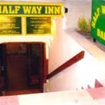 Half Way Inn