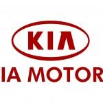 KIA Motors – 8