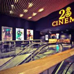 28 Cinema
