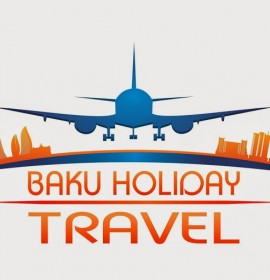 Baku Holiday Travel