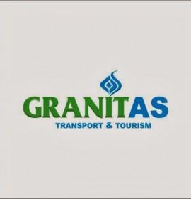 Granit AS Transport & Tourism