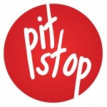 Pit-Stop Yasamal