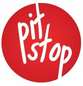 Pit-Stop Sahil