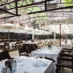 Sultan's Restoran