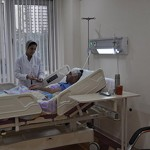 MedEra Hospital