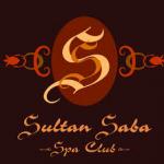 Sultan Saba