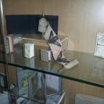 Miniatür Kitab Muzeyi