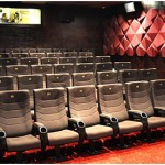 Nizami Cinema