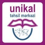 Unikal Təhsil Mərkəzi