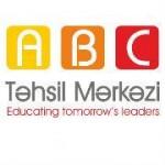 ABC Təhsil Mərkəzi