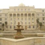 Azərbaycan Texniki Universiteti