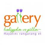 Gallery – 2