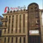 AtraBank