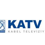 KATV1 (Mərkəzi ofis)