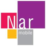 Nar Mobile (Fəvvarələr meydanı)