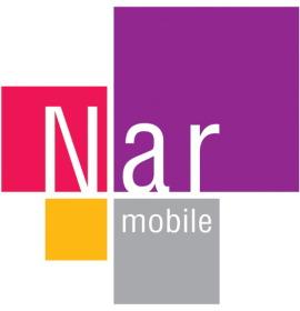 Nar Mobile (Şəki)