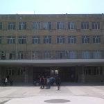 Sumqayıt Dövlət Universiteti