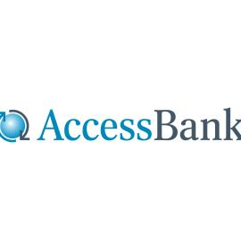 Access Bank (20Yanvar Filialı)