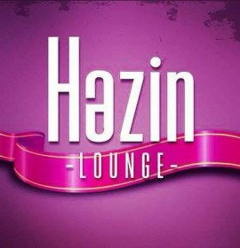 Hezin Lounge