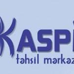 Kaspi Təhsil Mərkəzi