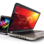 OnlinePC.az – Kompüter texnikasının onlayn satışı