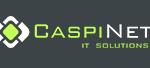 CASPINET MMC