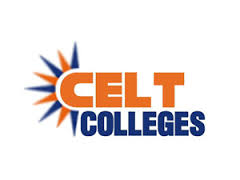 Celt Colleges (Gənclik)