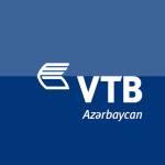 Bank VTB . Filial № 4 «Həzi Aslanov»