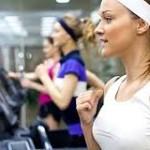 Edem Fitness & Spa