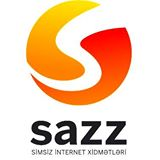 Sazz (Elmlər Akademiyası)