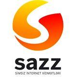 Sazz (Əhmədli)