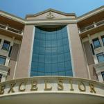 Excelsior Hotel Baku