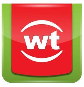 World Telecom (Baş ofis)