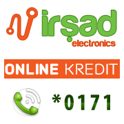 İrşad Telecom (Sumqayıt)