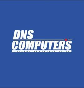 DNS Computers (N.Nərimanov)