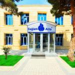 """""""Sağlam Ailə""""   Büllur Klinikası"""