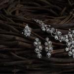 Dapprima Jewellery